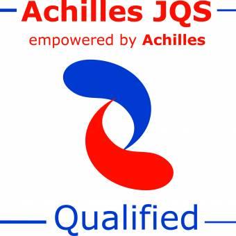 AchillesJQS_qualified
