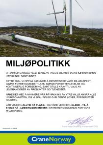 miljopolitikk-cng