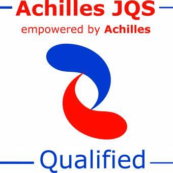 AchillesJQS_qualified